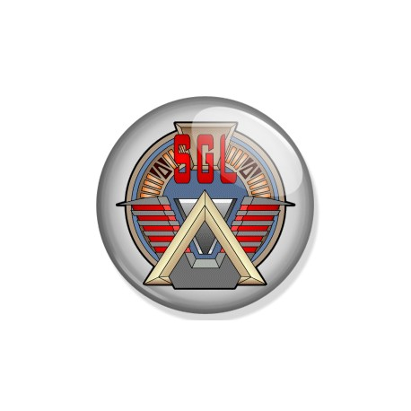 Badge DEVOME