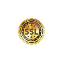 MyGRR SSL